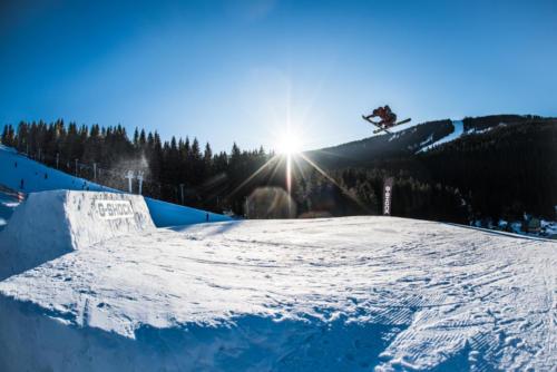 snowpark 02