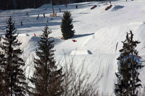snowpark 03
